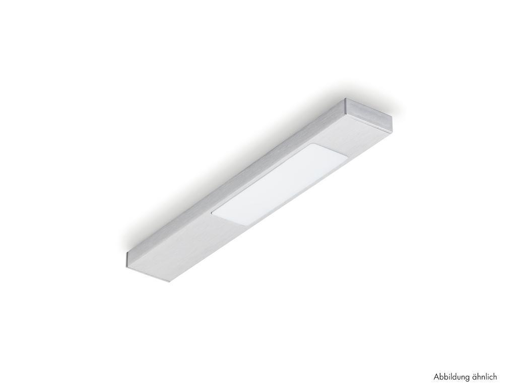 Stretto LED, Unterboden-/Nischenleuchte, Set-5