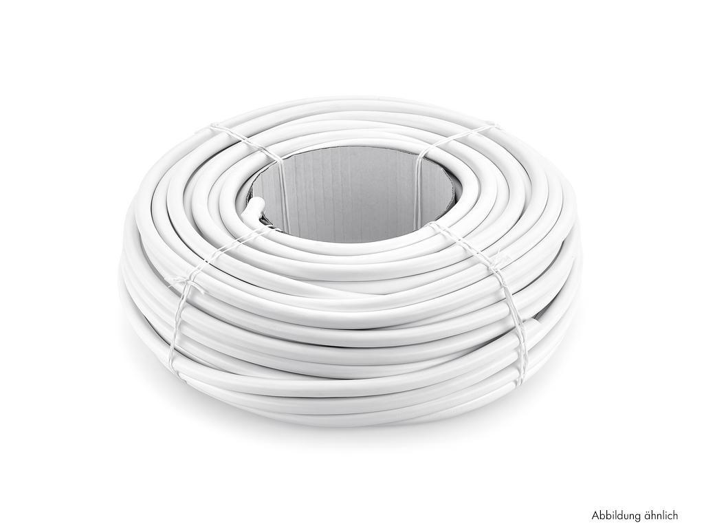 Anschlussleitung auf Rolle, Herdkabel, 3 x 1,5 mm²