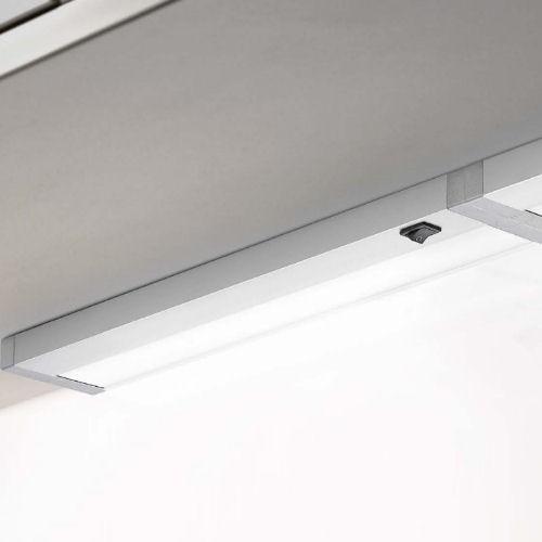 Lily Neo LED, Langfeldleuchte, L 350 mm, 6 W