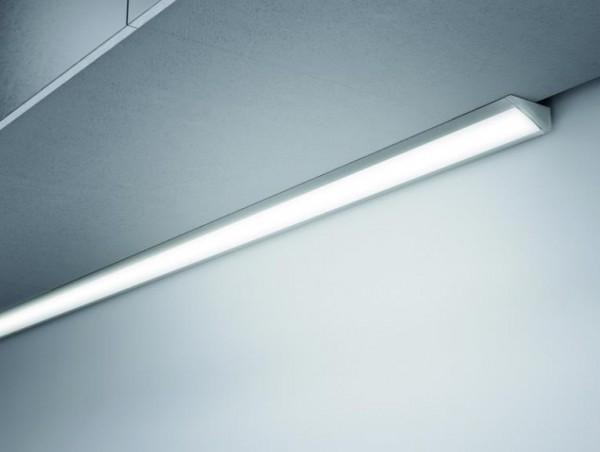 Effekt Profil LED, Langfeldleuchte, L 2680 mm