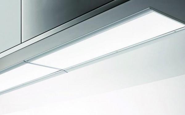 Addy LED, Langfeldleuchte, L 1000 mm, 14,6 W