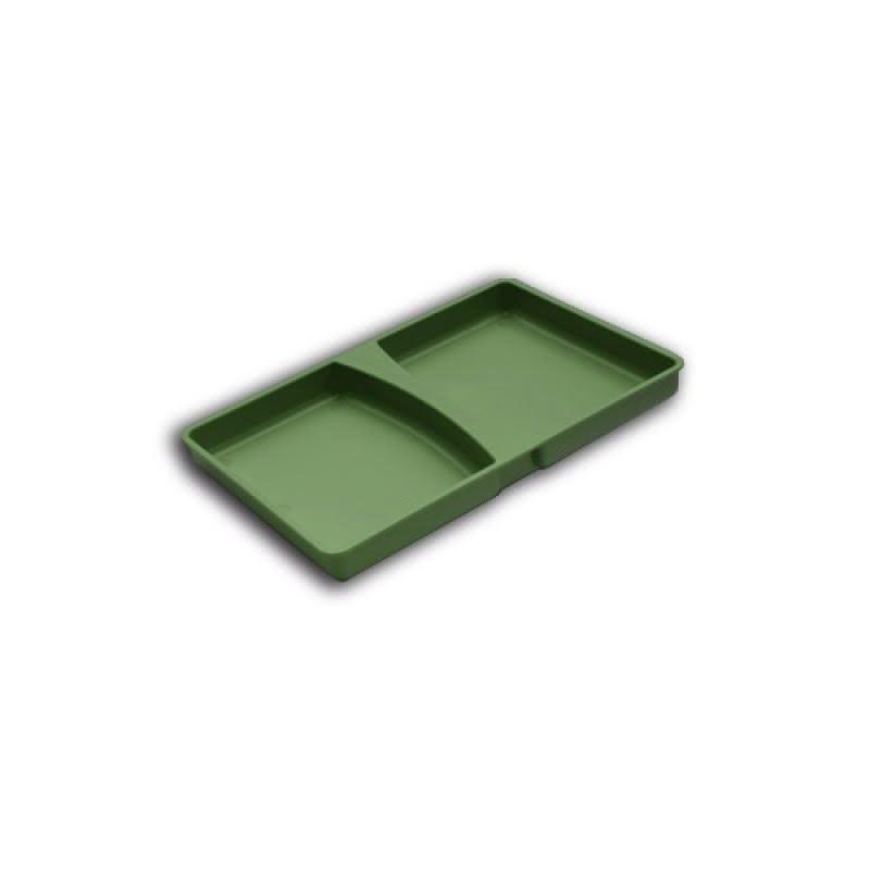 BIOCAP-Deckel für alle Wesco Auszugsmodelle, lose