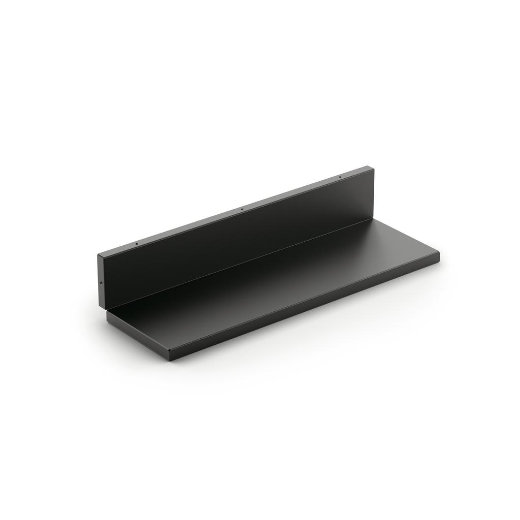 Light Shelf Board, Regalsystem, L 600 mm, ohne Beleuchtung